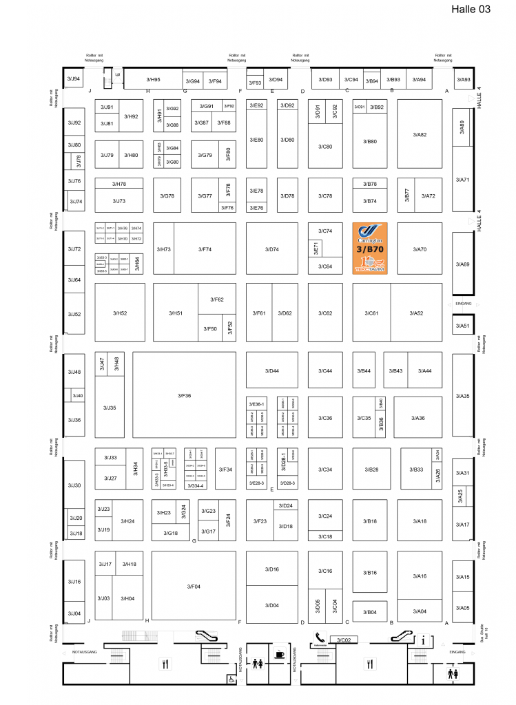 A+A Hall 3 layout-1.png